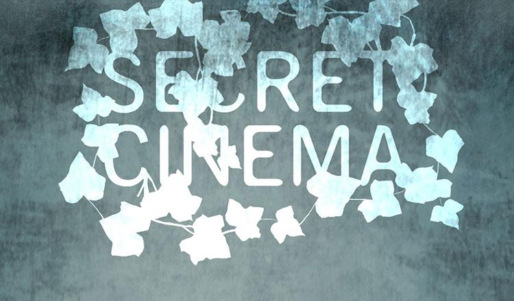 secret date ideas