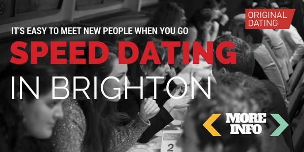 orlando fl speed dating