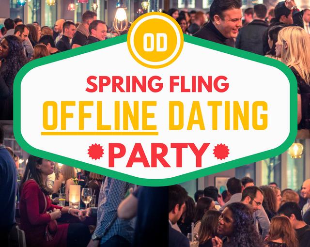 Dating in uk vs us