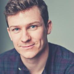Andrew summersgill original dating website